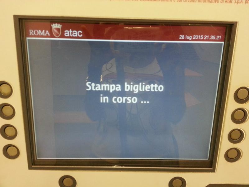 bilhete-metro-de-roma_8