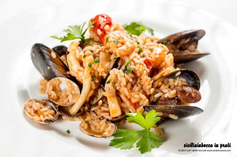 delicias-da-sicilia-em-roma-2