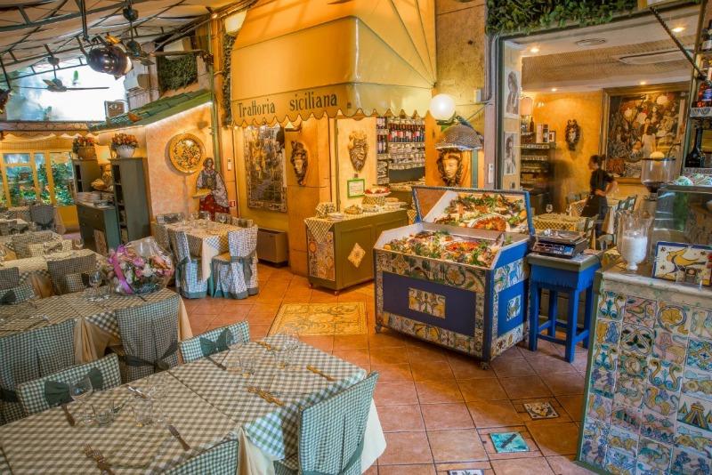 delicias-da-sicilia-em-roma