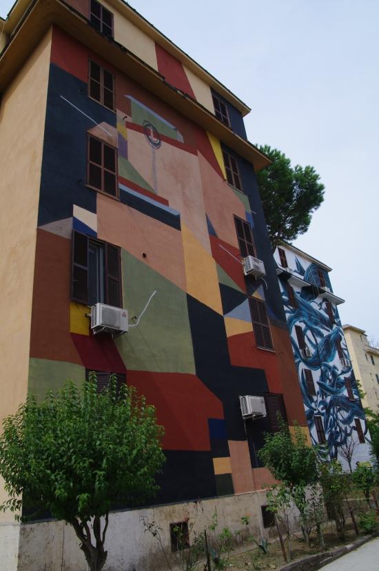street-art-em-roma_5
