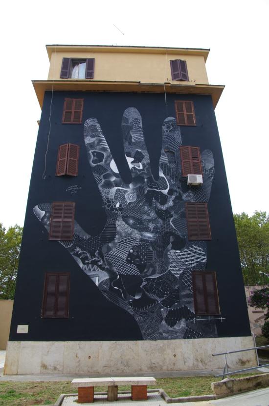 street-art-em-roma_9