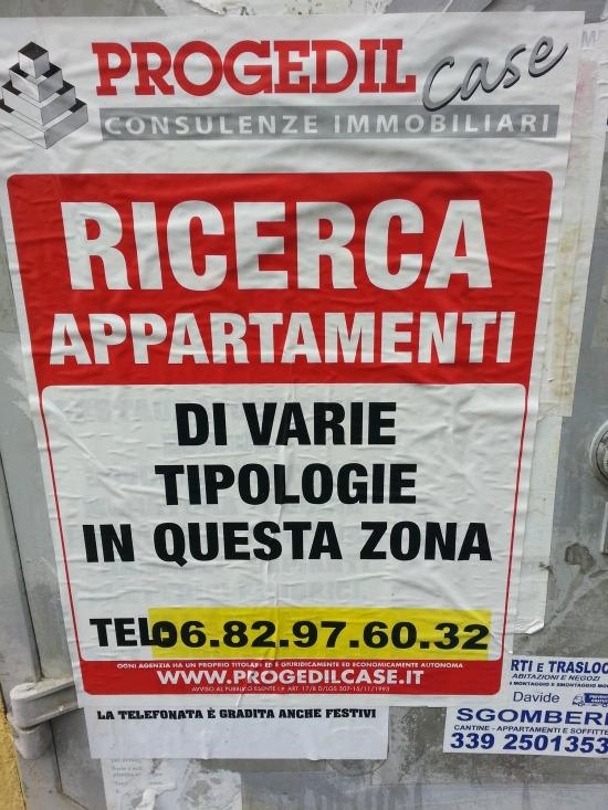 alugar-apartamento-em-roma_2