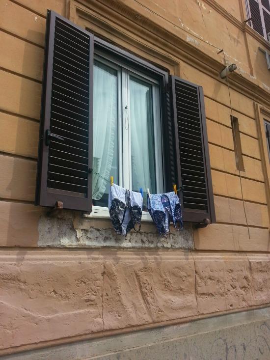 alugar-apartamento-em-roma_3