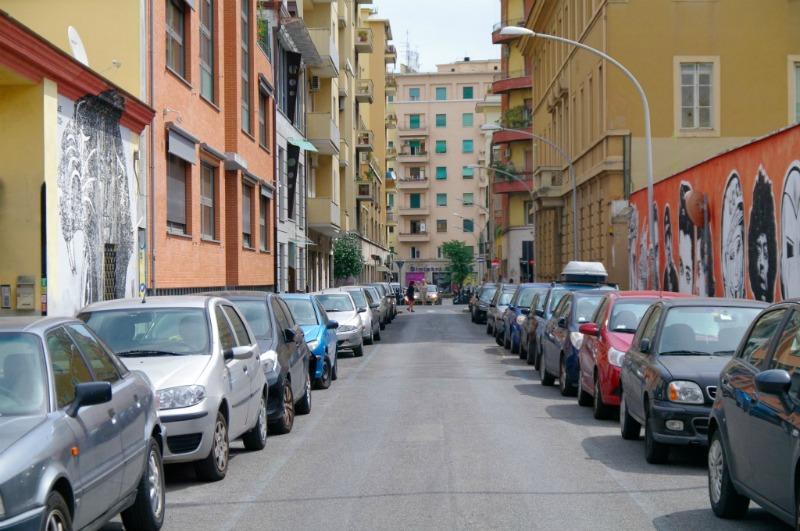 alugar-apartamento-em-roma_4