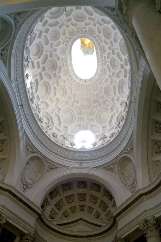 barroco-em-roma_3