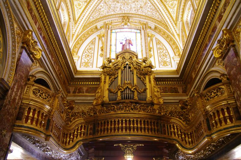 barroco-portugues-em-roma
