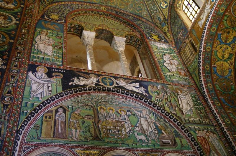 mosaicos-de-ravenna_12