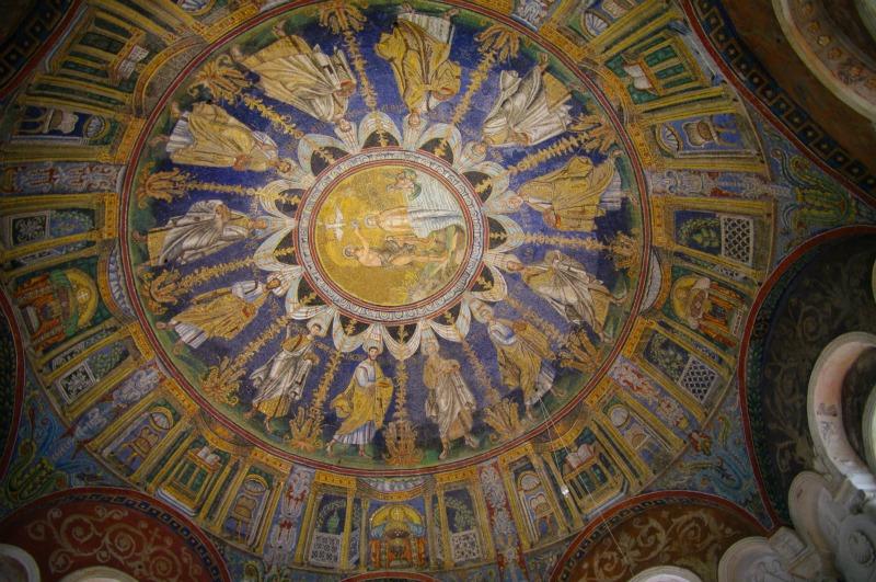 mosaicos-de-ravenna_9