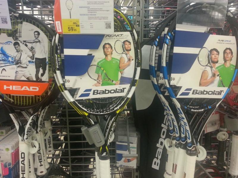artigos-esportivos-roma