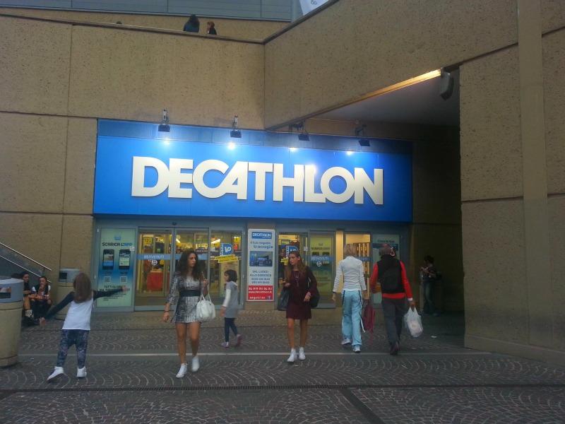 f6d06d49a5 Decathlon  loja de artigos esportivos e agasalhos de inverno