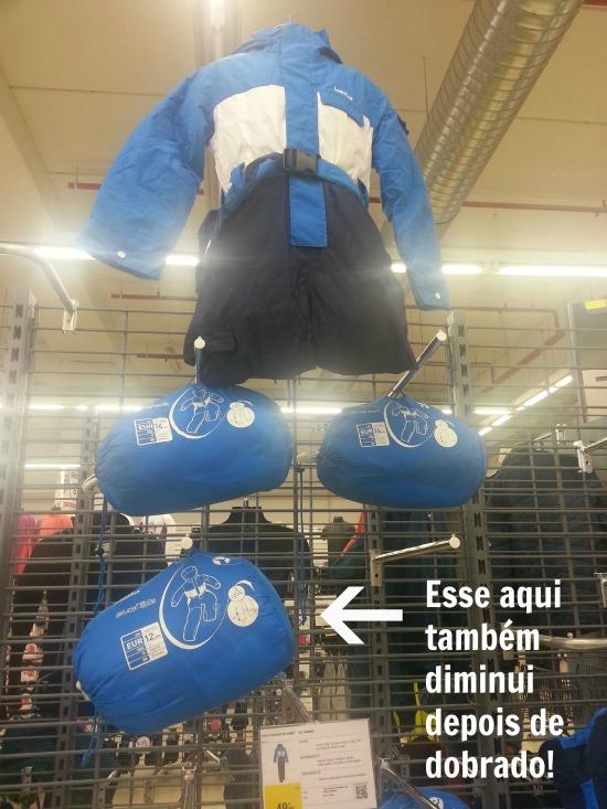 compras-artigos-esportivos-roma-8