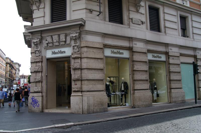 compras-na-italia-2