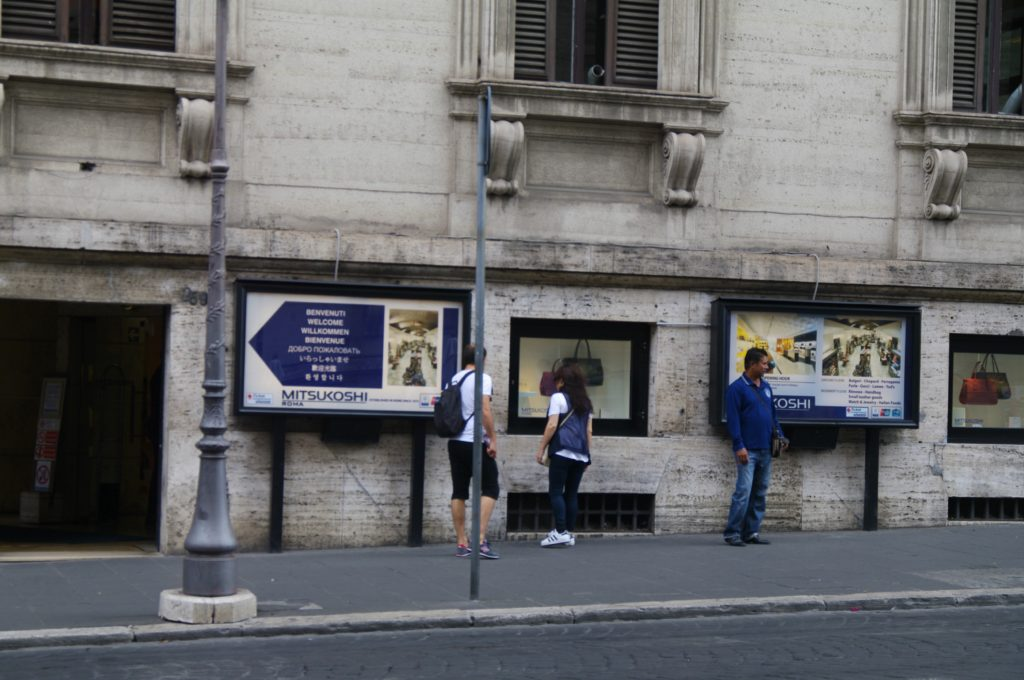 compras-na-italia-4