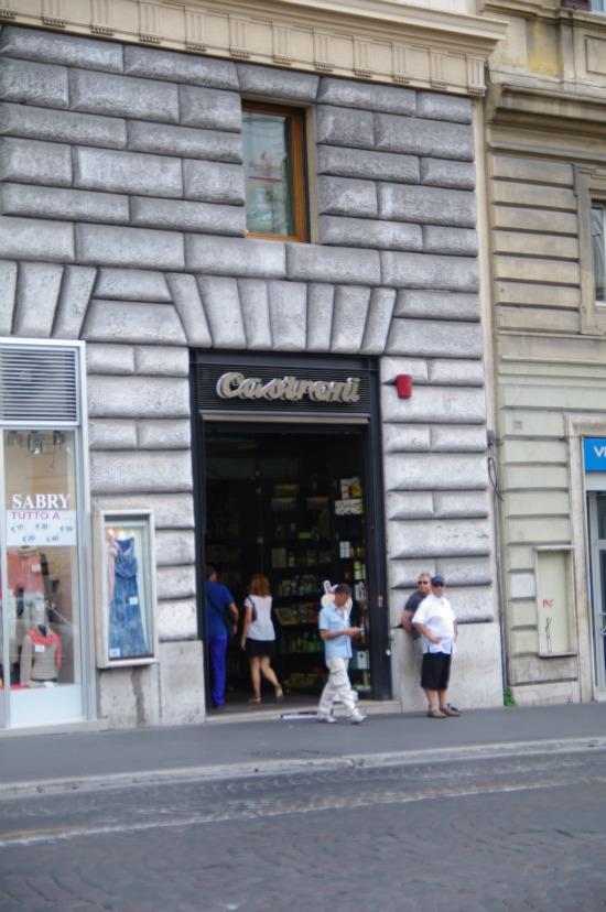 compras-na-italia-8