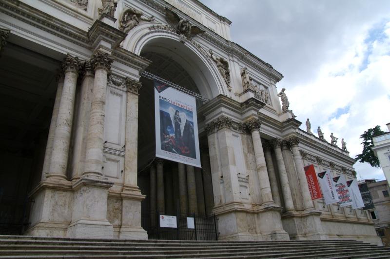 museus-em-roma