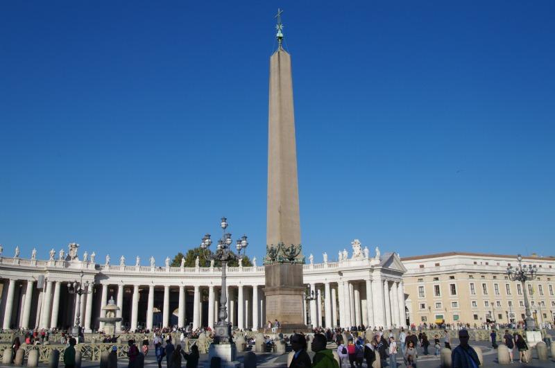 obelisco-praca-sao-pedro