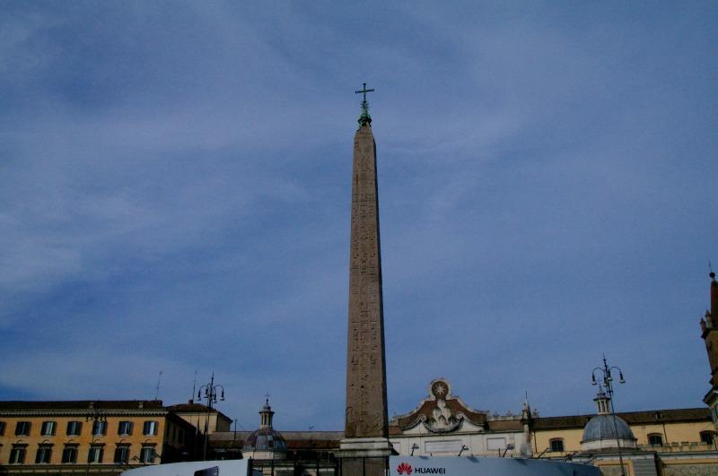 obeliscos-em-roma-10