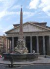 obeliscos-em-roma