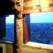 vista-panoramica-bolonha