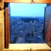 vista-panoramica-bolonha-5