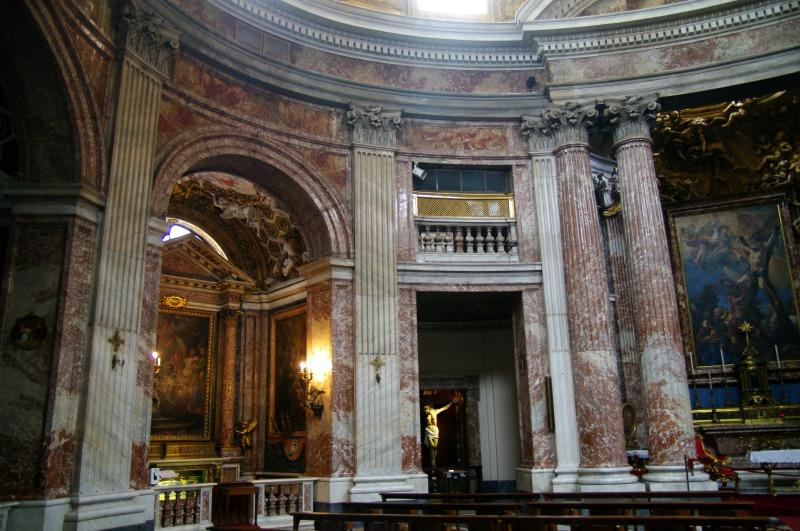 igrejas-de-roma-10