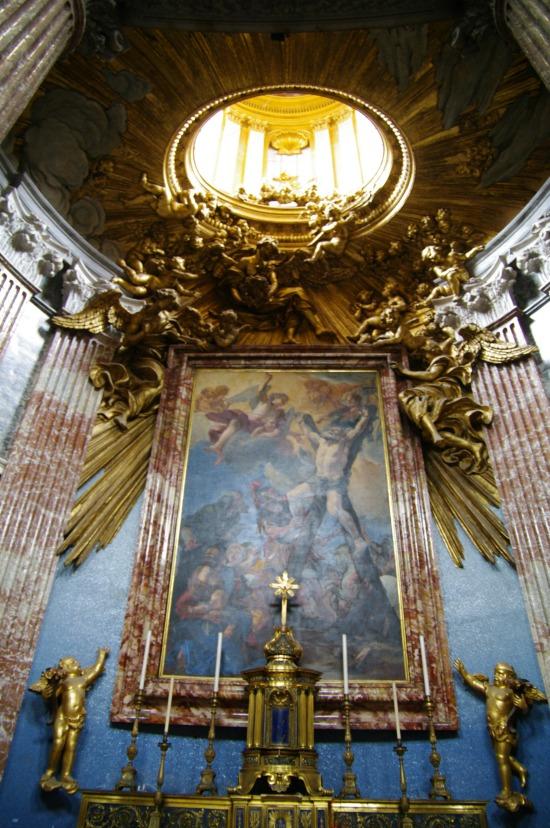 igrejas-de-roma-13
