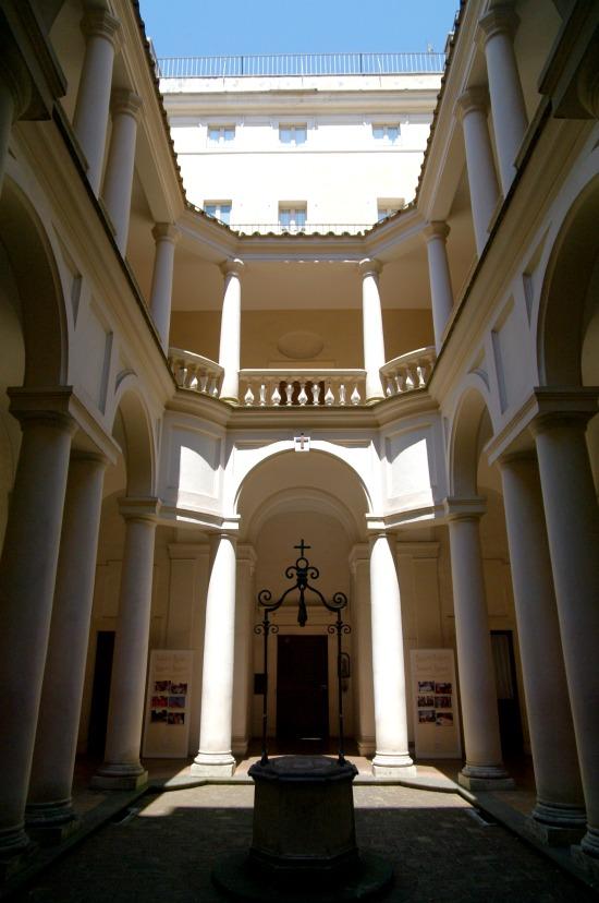 igrejas-de-roma-4