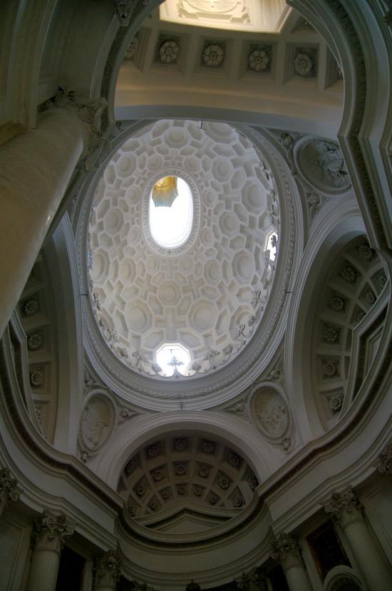 igrejas-de-roma-5