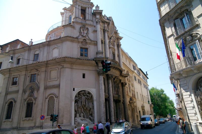 igrejas-do-quirinale