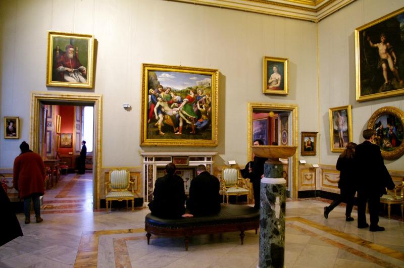 galleria-borghese-16