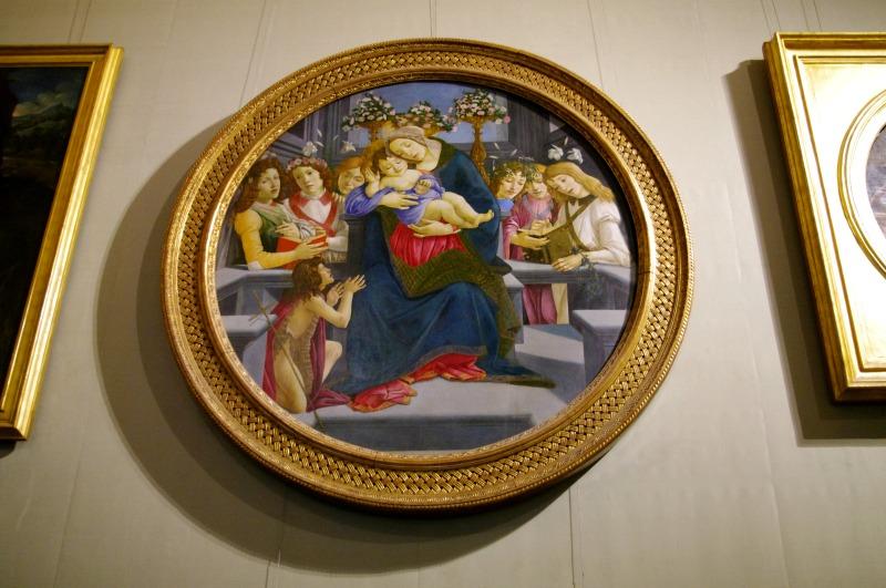 galleria-borghese-3