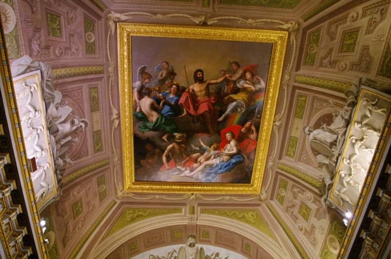 galleria-borghese-5