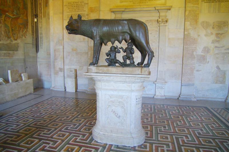 museus-capitolinos-10