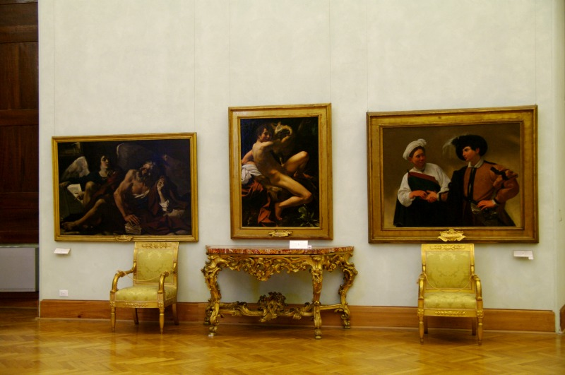 museus-capitolinos-15