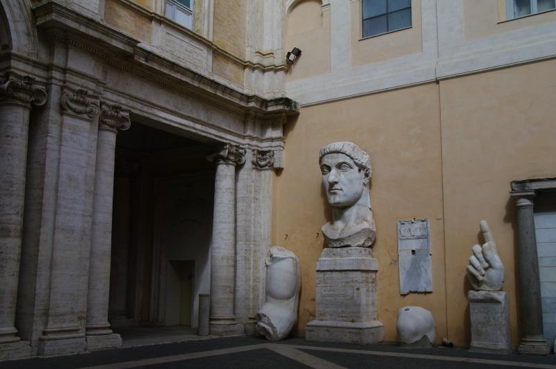 museus-capitolinos-3
