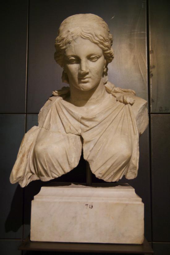 museus-capitolinos-4