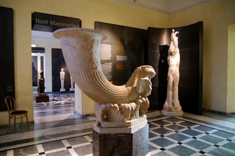 museus-capitolinos-roma-7