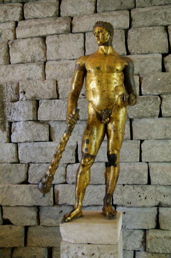 museus-capitolinos-roma-8