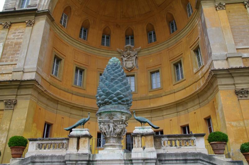 museus-vaticanos