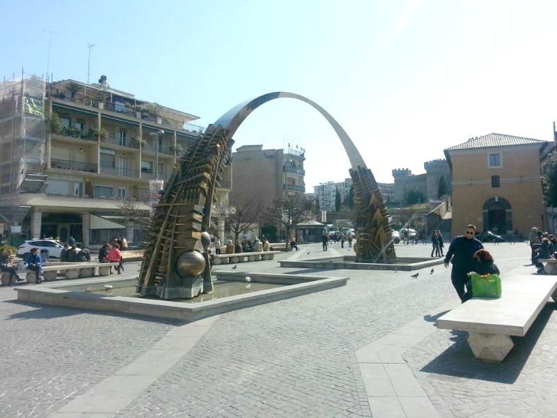 visitar-villa-este-tivoli_7-1024x768 (1)