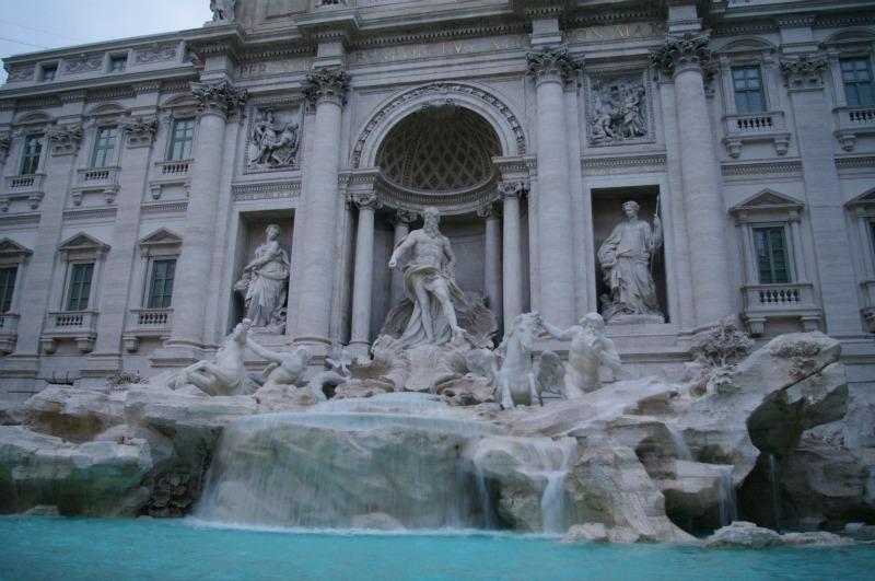 fontana-di-trevi-roma-5