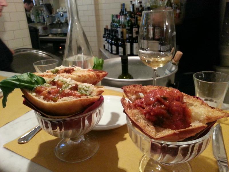 comer-e-beber-no-vaticano-4