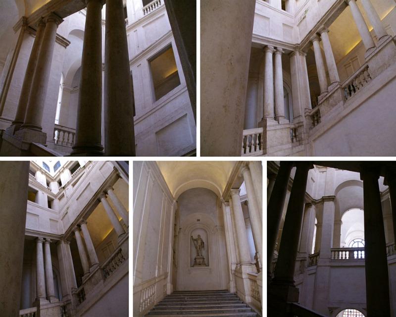 escada-de-bernini-palazzo-barberini
