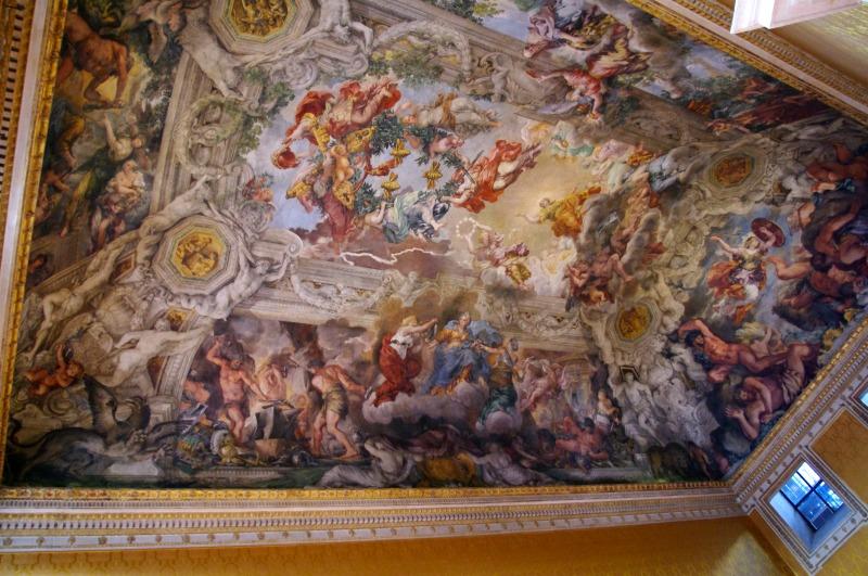 palazzo-barberini-roma-3