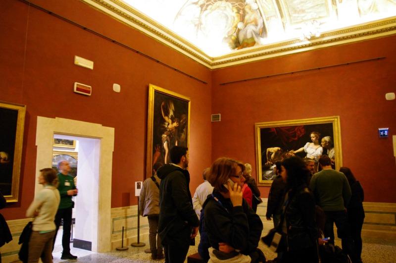 palazzo-barberini-roma-9