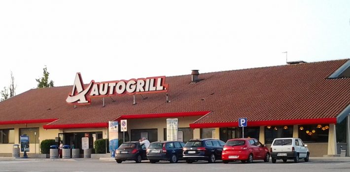 autogrill1