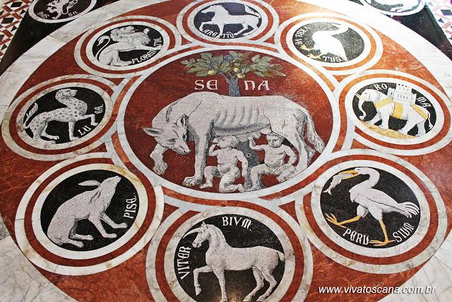 Duomo di Siena 12
