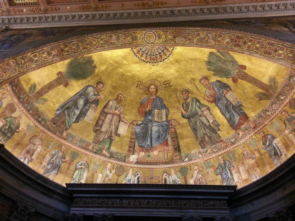 basilica-papal-sao-paulo-extra-muros_2