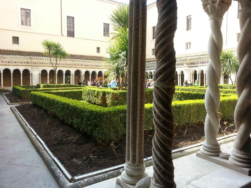 basilica-papal-sao-paulo-extra-muros_4