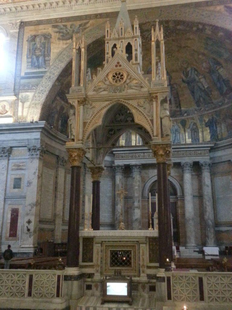 basilica-papal-sao-paulo-extra-muros_5